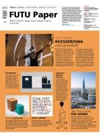 21_futupaper6-cover.jpg